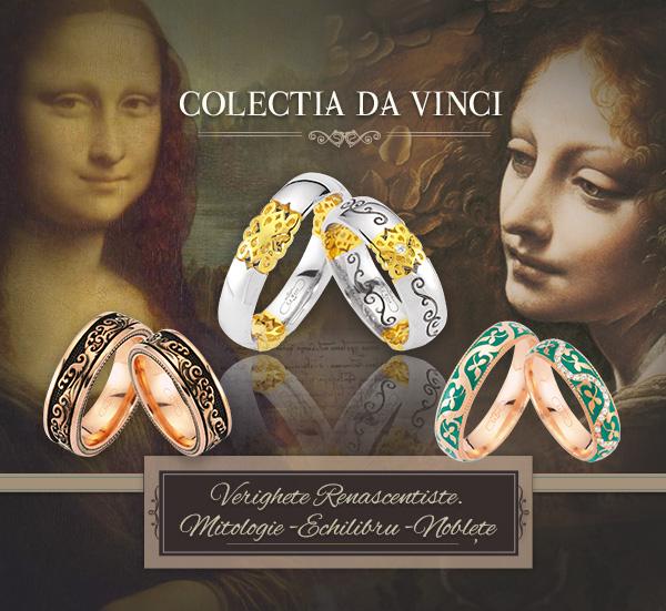 Colectia-speciala-Da-Vinci