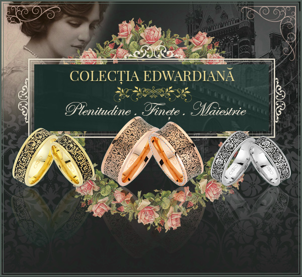 Colectia-speciala-Edwardian