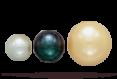 21854-QF-177x120_1355958581577