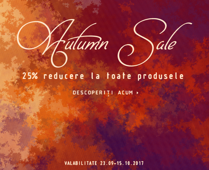 Autumn-Sale_Banner-blog-680x554