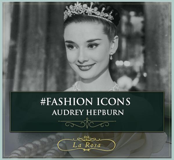 FashionIcons-Audrey-Hepburn