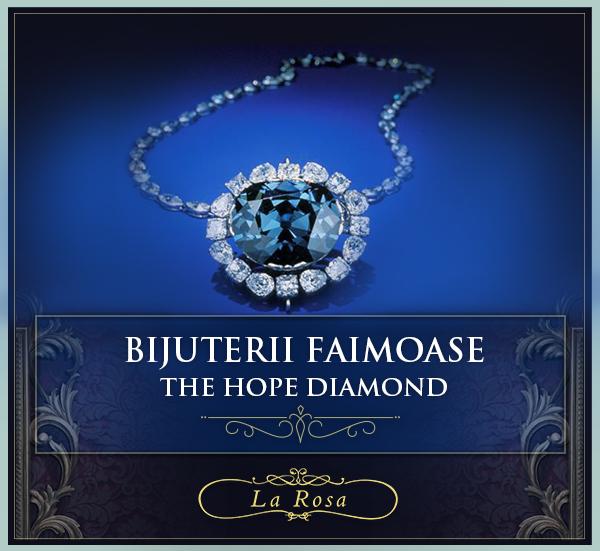 Bijuterii-Faimoase-Hope-Diamond