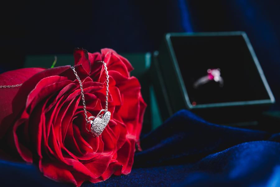 Bijuterii-La-Rosa-Valentines-Day