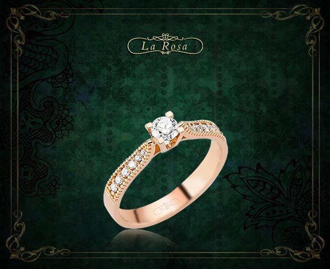 Ce reprezinta caratele unui diamant 1