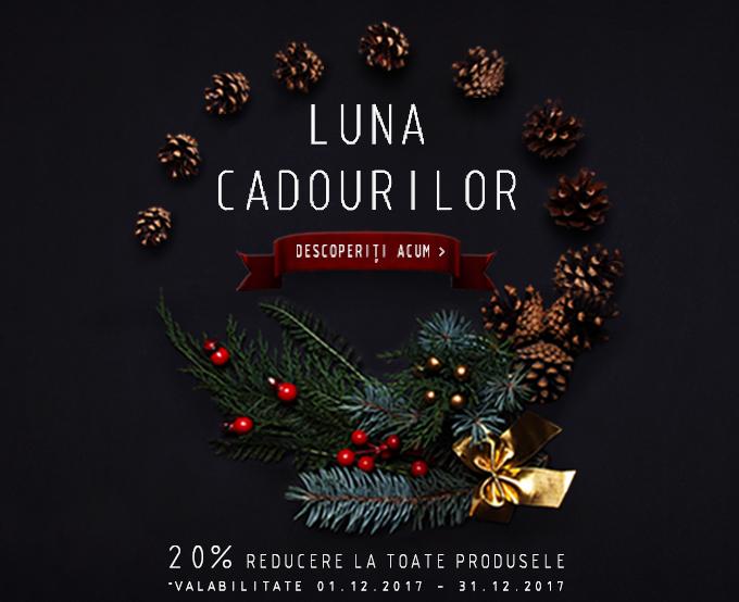 Luna-Cadourilor-Banner-Blog-680x554