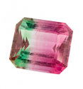 October birthstone 10