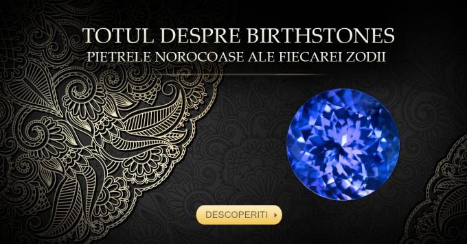 banner-birthstones