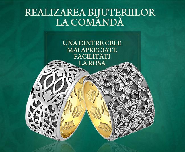 poze noi nou sosesc vânzare de lichidare Realizarea bijuteriilor la comandă - una dintre cele mai apreciate ...