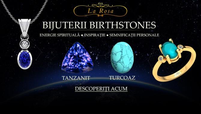 birthstonepropunere2