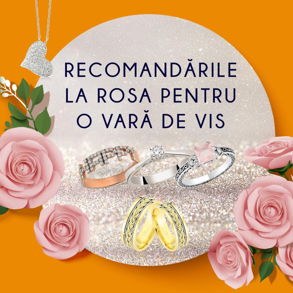 blog-la-rosa