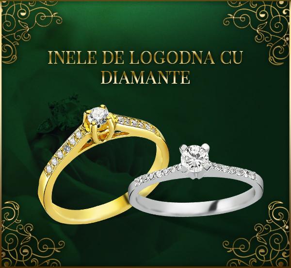 Inele-cu-diamante-La-Rosa