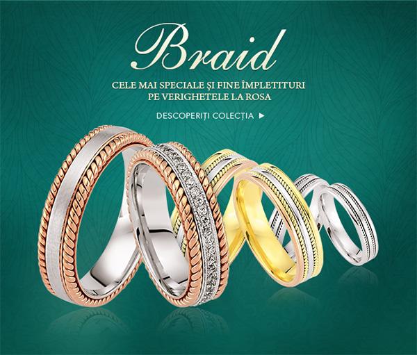 braid-newsletter-02