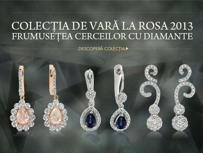 cercei-diamante