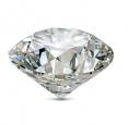 diamond_1355958458647