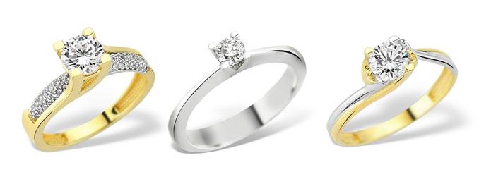 inele-logodna-cristal