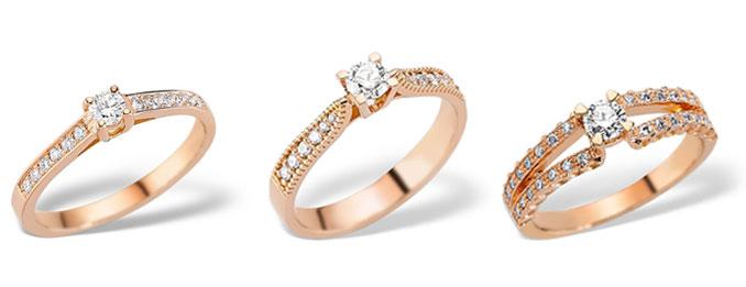 inele-logodna-roz