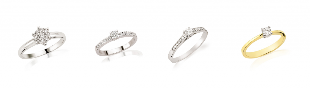inele de logodna 2013