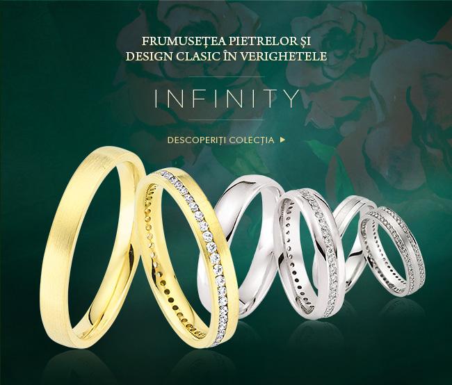 infinity-newsletter-04