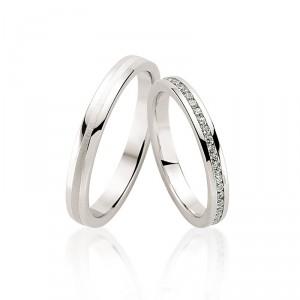 Nunta De Argint Alegerea Verighetelor Aniversare La Rosa Blog