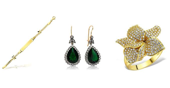 top-3-bijuterii-din-aur-ziua-femeii