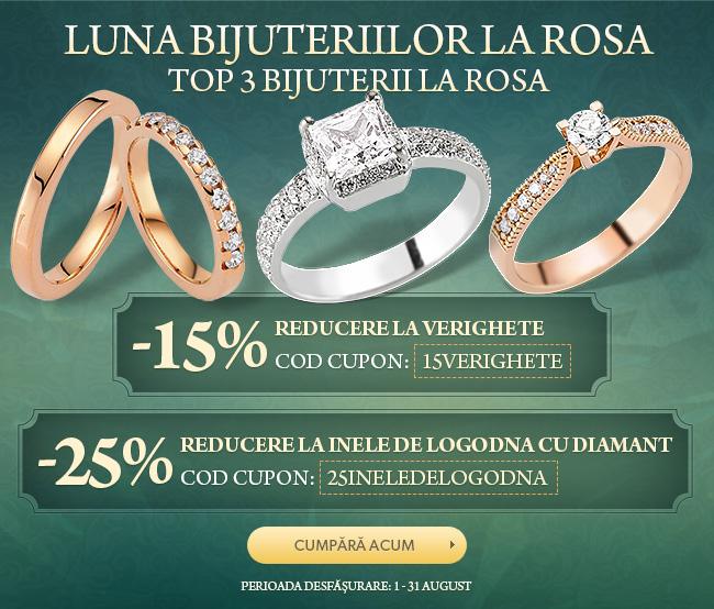 http://www.bijuteriilarosa.ro/