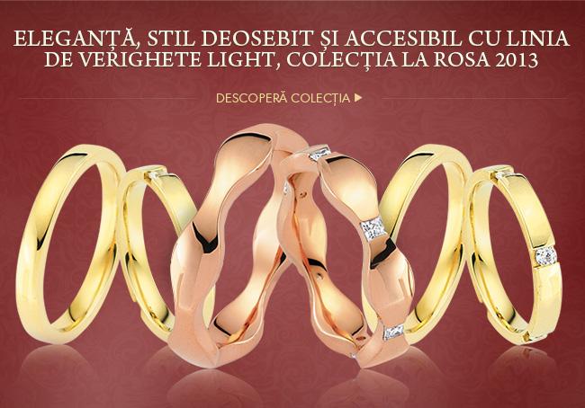 verighete-linia-light-colectia-2013