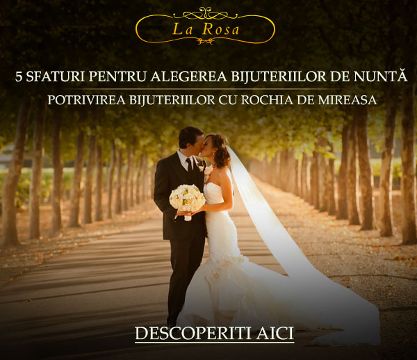 vizual_bijuterii de nunta